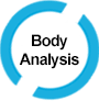 body analysis
